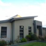 Abbotsbury house 2013